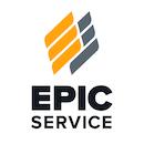 Epic Service