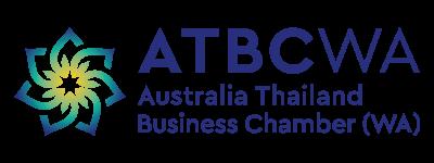 Australia Thailand Business Chamber (WA)