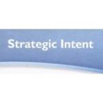 Strategic Intent Advisory