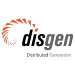 Disgen