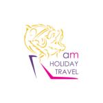 AM Holiday Travel Pty Ltd
