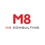 M8 Consulting