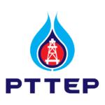 PTTEP Australia
